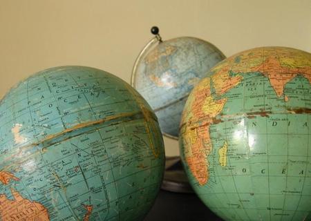 Compañeros de ruta: de verdiales, islas griegas y otros consejos viajeros