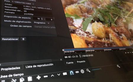 ¿Estás buscando opciones gratuitas para editar vídeo en Windows? Estas cinco aplicaciones pueden ser una buena alternativa