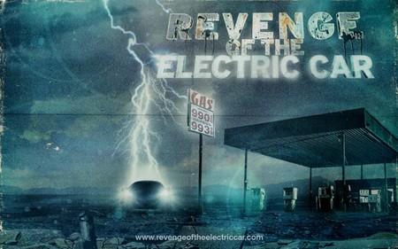 """Ya se puede comprar """"la revancha del coche eléctrico"""""""