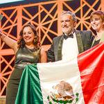 3 cervezas mexicanas han sido galardonadas en la World Beer Cup