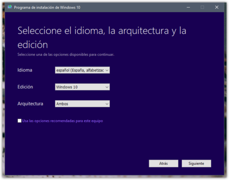 Programa De Instalacion De Windows 10 2017 06 12 13 51 23