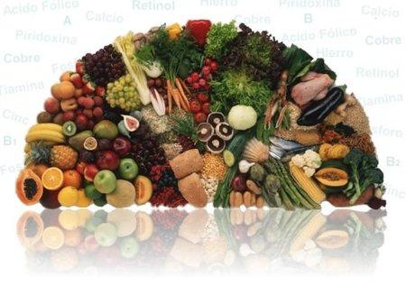 Cosas que no sabías sobre las vitaminas y los minerales de nuestro cuerpo