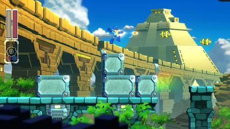 Mega Man 11 06