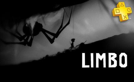 'Limbo', acceso a 'Battlefield 4' para PS3, e importantes salidas en el anuncio de la actualización de PS Plus