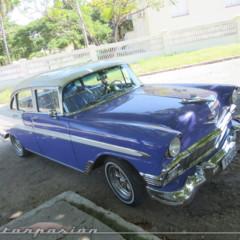 Foto 36 de 58 de la galería reportaje-coches-en-cuba en Motorpasión