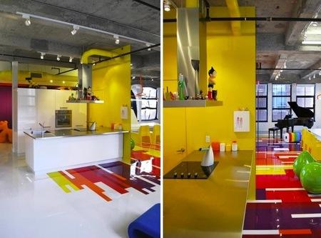 loft colores 4