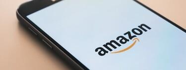 Amazon vuelve al pequeño ecommerce: compra un gestor de contenidos similar a Shopify seis años después de cerrar Webstore