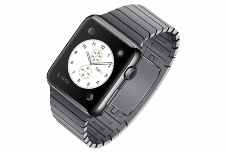 Las Apple Store se preparan para recibir al Appe Watch: nada de colas en la calle