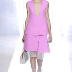 Foto 9 de 40 de la galería marni-primavera-verano-2012 en Trendencias