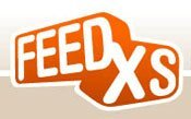 Crea tu vía de comunicación mediante RSS con FeedXS