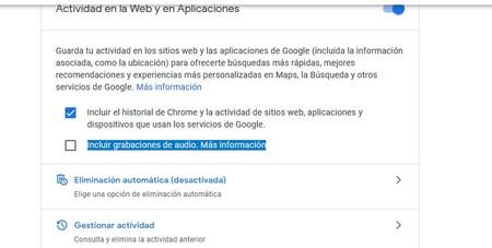 Firefox 0n6kzv42js