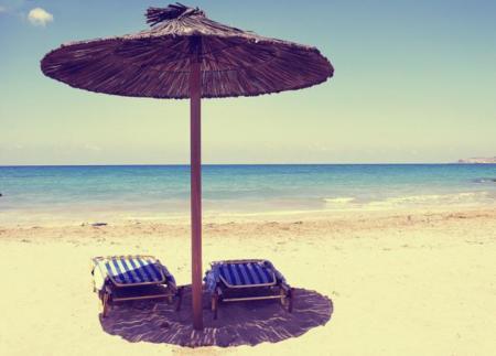 Rail Planner es una app que puede salvar tus vacaciones de verano