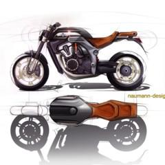 Foto 20 de 30 de la galería comienza-la-produccion-de-la-horex-vr6 en Motorpasion Moto