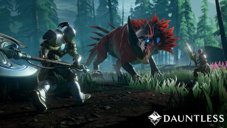 Phoenix Labs, el estudio detrás de Dauntless, deja de ser independiente y pasa a ser propiedad de Garena