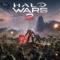 Halo Wars 2 para llega dentro de Xbox Play Anywhere a Xbox One y Windows 10 PC