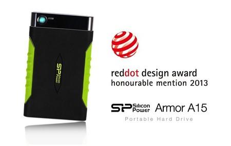 Silicon_Power_Armor_A15