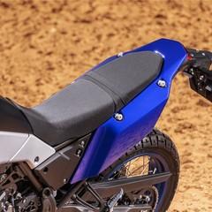 Foto 18 de 53 de la galería yamaha-xtz700-tenere-2019-prueba en Motorpasion Moto