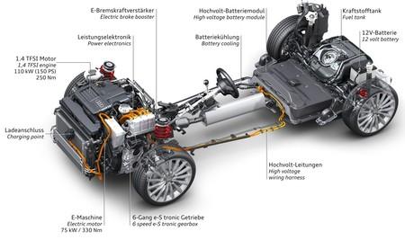 audi-a3-sportback-e-tron-1000-04.jpg