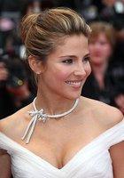 Elsa Pataky deslumbra en Cannes 2010