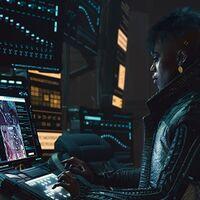 CD Projekt Red es víctima de un hackeo: amenazan con tener acceso al código fuente de 'Cyberpunk 2077' y 'The Witcher 3'