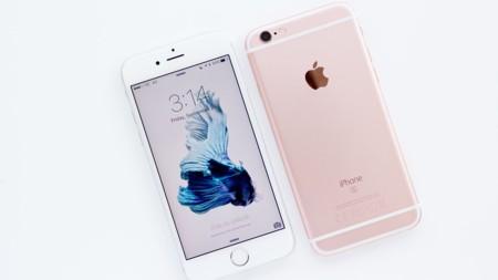 Cuatro pequeños trucos de iOS 9 o para tu iPhone 6s que te ayudarán a mejorar su uso