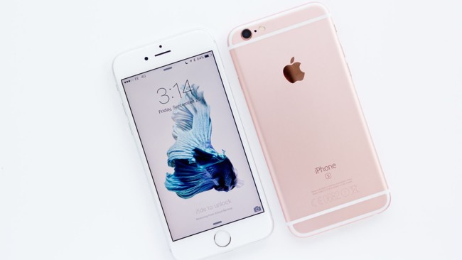 Iphone 6s Review 60