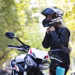 Foto 13 de 41 de la galería triumph-street-triple-s-2020 en Motorpasion Moto