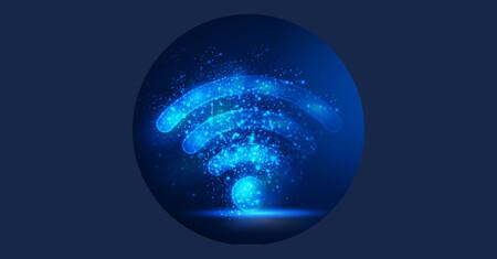 Qué es un amplificador de señal WiFi y qué es recomendable mirar antes de comprar uno