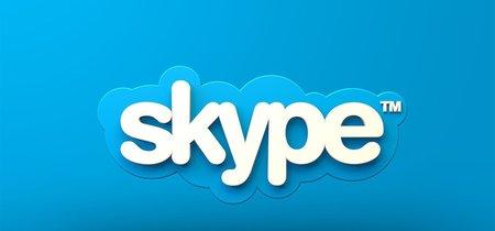 Algunos usuarios pueden probar la última versión de Skype y no hace falta fomar parte del Programa Insider de Microsoft