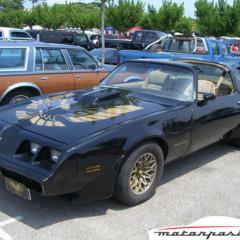 Foto 122 de 171 de la galería american-cars-platja-daro-2007 en Motorpasión