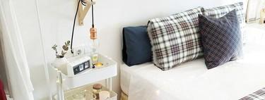 Desde el lunes Ikea se ha sumado a las rebajas 2020 con una selección de últimas unidades: estos son nuestros artículos favoritos