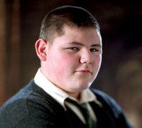 Jamie Waylett, de 'Harry Potter', detenido por posesión de drogas