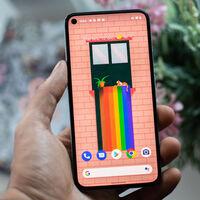 El Pixel 6 tendrá un procesador propio 'Whitechapel' fabricado por Google, según 9to5Google