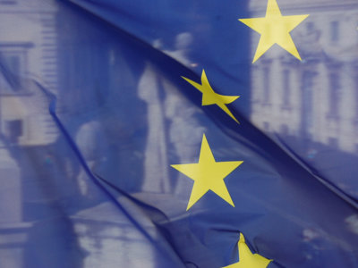 """La UE presenta su plan de """"roaming"""" de contenidos pero no acabará con el geobloqueo"""