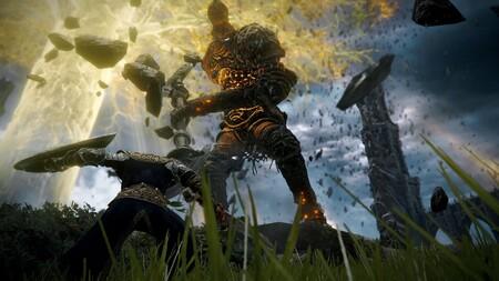Revelada la lista de videojuegos nominados a los Gamescom Awards 2021
