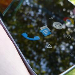 Foto 21 de 24 de la galería moto-g4-diseno en Xataka Android