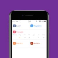 OmniFocus 2 para iOS pasa de 43,99 euros en la App Store a gratuita con una demo de 14 días
