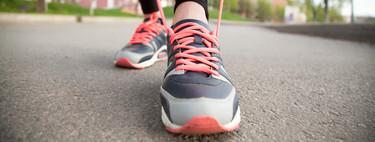 ¿Es bueno correr si sufro obesidad y quiero perder peso?