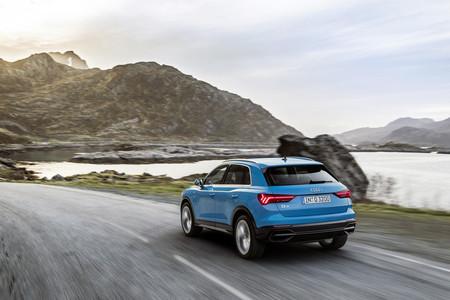 Audi Q3 2019 13