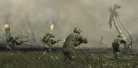 'Call of Duty' volverá las próximas navidades