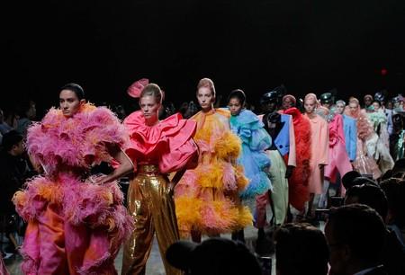 En vídeo: Todas las tendencias de moda que vamos a ver durante 2019