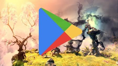 77 ofertas de Google Play: grandes descuentos, rebajas y aplicaciones gratis por tiempo limitado