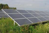 ¿Energía a coste cero? Las renovables lo pueden conseguir pero seguiremos pagándola