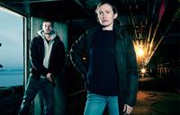 'The Killing' busca cadena donde retomar su historia