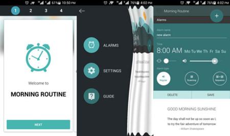 Apps Extremas E 3