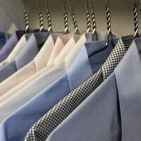 11 camisas con hasta el 50% de descuento en las segundas rebajas de El Corte Inglés: Ralph Lauren, Emilio Tucci, Scalpers y más