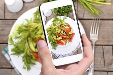 Las aplicaciones móviles que facilitarán tu operación bañador