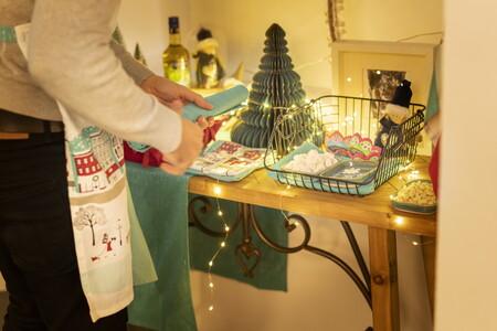 20 10 03 La Mallorquina Navidad2020 0711