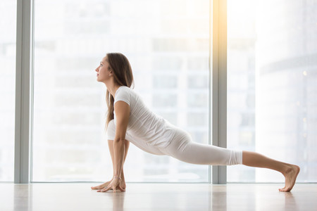 yoga-abrir-caderas