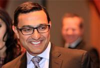 Vic Gundotra, el responsable de Google+  deja su cargo en Google